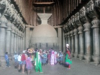 Day-off-078-b-Karla-Caves